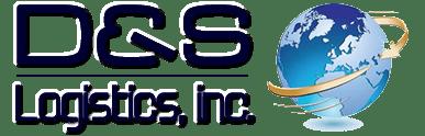 D & S LOGISTICS, Inc.
